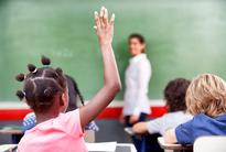 What's Missing From The Conversation About Education Reform? Student Voices.