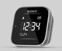 A Look at the Open Source Smartwatch from Sony