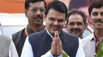 SK Shrivastava appointed Maharashtra home secretary