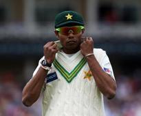 Pakistan Cricket Board to help disgraced spinner Danish Kaneria find a job