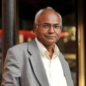 Kancha Ilaiah booked for hurting religious sentiments