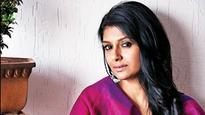After outrage, Maneka Gandhi ministry clarifies it didnt make 'Save Girl Child' film featuring Nandita Das
