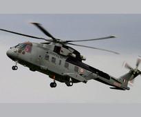 AgustaWestland: 'Moron Indian investigators won't get to us' reveals conversation