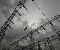 Tata Power net profit drops 76% in Apr-Jun qtr due to one-off expense