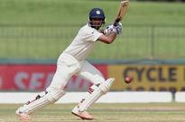 As it happened: Ranji Trophy 2015-16, Quarter-finals, Day 2