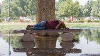 India hits highest temperature ever