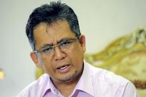 Reshuffle of exco portfolios part of govt transformation, Terengganu MB says
