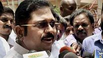 Bribery case: Delhi Police Crime Branch to visit Chennai on 26 April