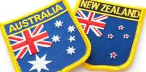 NZH Focus: Aussies are on the way