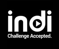 Indi.com Goes Live In India; Anil Kapoor Backs The Platform