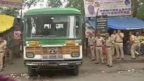 Mumbai: After core committee meeting, MSRTC calls off five-day strike