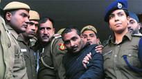 Uber victim says defence using delaying tactics