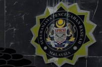 MACC nabs engineer in latest case