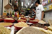 Government, RBI formalize inflation target