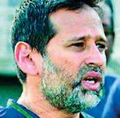 Marrikar appointed High Performance Director at Sri Lanka Rugby