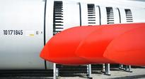 Blade maker TPI's shares set for debut on Nasdaq Global Market