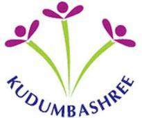 Kudumbashree all set to go digital