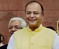 Budget 2016: India Inc wants a clear roadmap for reduction in corporate tax to 25%