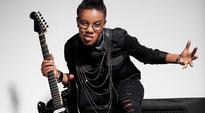 Toya DeLazy concert moved to HICC