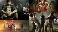 Khaidi No 150 Vs Gautamiputra Satakarni box office: Chiranjeevi-starrer does twice as much business