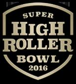 Super High Roller Bowl Announces Broadcast Deal with CBS Sports