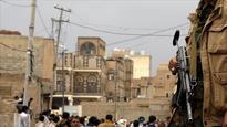 Policeman, Al-Qaeda chief killed in south Yemen clashes