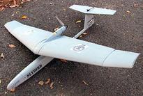 No Movement On Army's Hand-launched UAS Push
