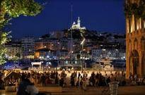Euro 2016 host cities: things to do pre-match in Marseille