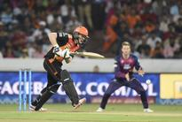IPL 2017 players' auction: Franchises confused, pick England players or not? Here's why