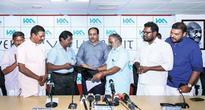 15000 autorickshaw feeder services to Metro stations in Kochi