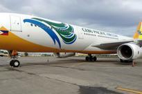 Cebu Pacific to hire 100 cabin crew