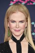 Award-Winning Drama Signs Up Nicole Kidman For Series 2