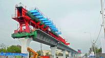 Hyderabad Metro Rail project gets safety certificate