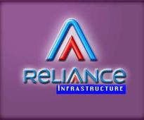 Reliance Infrastructure to raise Rs 2,000 crore funds