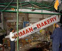 German bakery blast: Supreme Court sends notice to convict on Maha government's appeal