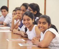160 Sri Lankan students receive prestigious Jinnah ...