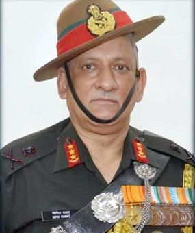 Row over Army Chief's appointment, Congress, Left raise questions