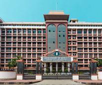 Kerala HC says not all inter