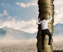 Wage hike for 1 crore civil servants lifts sentiments