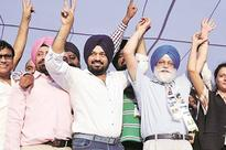 From acting to politics, Gurpreet Singh Ghuggi journeys to become AAP Punjab convener