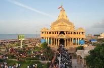 Annual revenue of Shri Somnath Trust Rs 33 crore in last FY