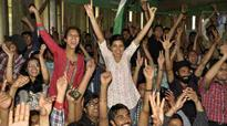 PU MET 2016 results to be declared on April 18