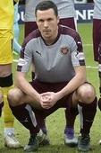 Don Cowie insists Robbie Neilson is destined for bigger & better…