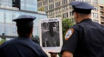 Baltimore: Three cops cleared in Freddie Gray death Incident
