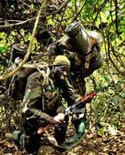 News24.com | Ugandan LRA top rebel captured in Central Africa
