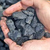 States to get Rs 466 crore as 1st tranche from coal auction