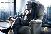 Rajinikanth addresses fans
