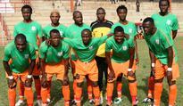 Zesco's CAF match set for tomorrow