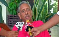 After Jairam Ramesh, Mani Shankar Aiyar too worried about Congress future