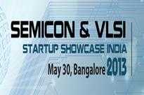 Discussing the Vitality of Semiconductor/ VLSI for Startups at Semicon and VLSI Startup Showcase